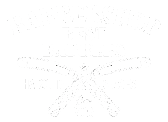 Barbershop Best Barbers